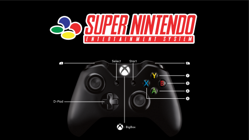 Super Nintendo Entertainment System (XBONE).png