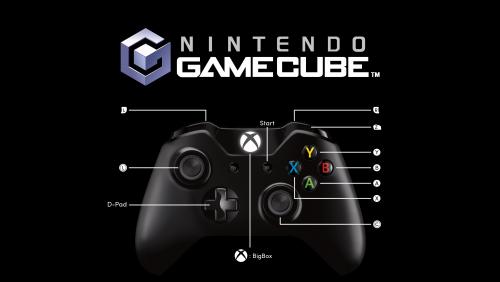 Nintendo GameCube (XBONE).png