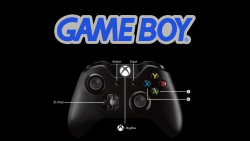 Nintendo Game Boy (XBONE).png