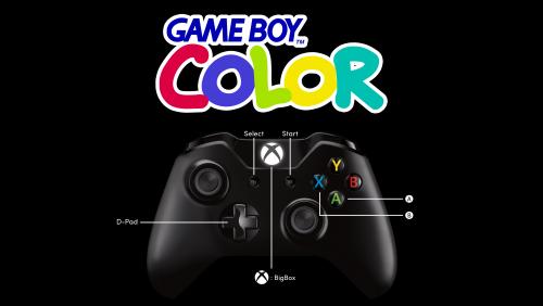 Nintendo Game Boy Color (XBONE).png
