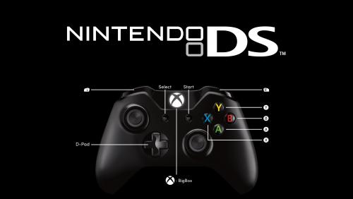 Nintendo DS (XBONE).png