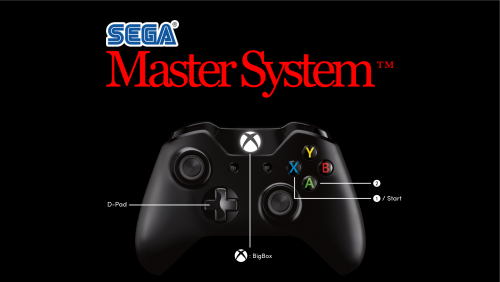 Sega Master System (XBONE).png