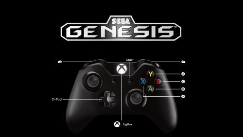 Sega Genesis (XBONE).png