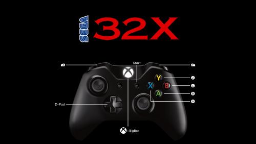 Sega 32X (XBONE).png
