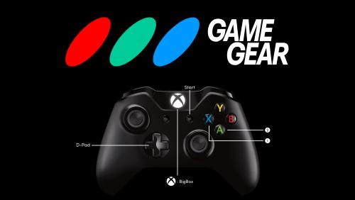Sega Game Gear (XBONE).png