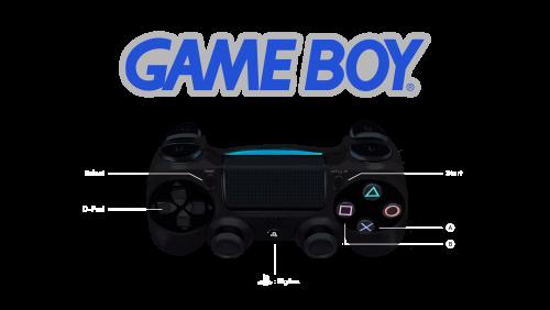Nintendo Game Boy (PS4 Transparent).png