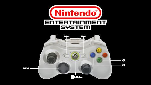 Nintendo Entertainment System (X360 Transparent).png