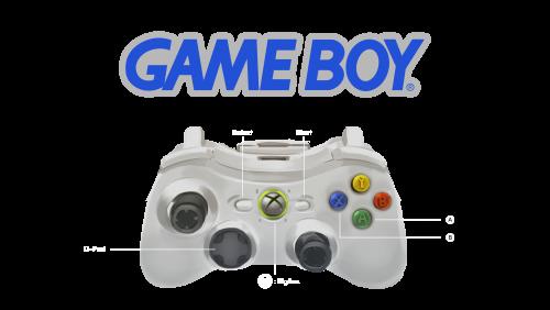 Nintendo Game Boy (X360 Transparent).png