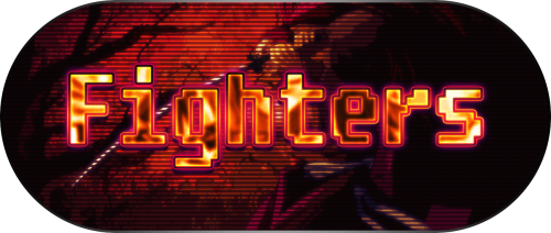 58dd803cc5911_Fighters(Genjuro).thumb.png.9a876bbbd6f6bc7f06f353df45602c56.png