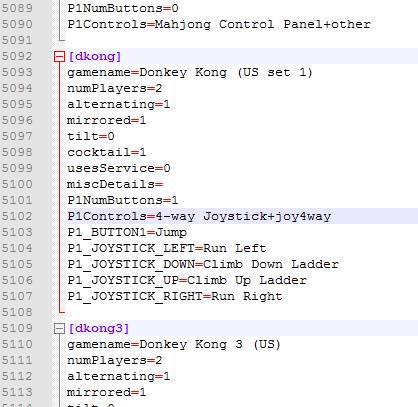 led controls dkong.PNG