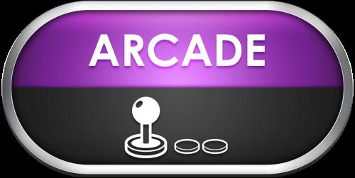 Category_Arcade.thumb.png.84d6b344b84d49974821adff5104539b.png