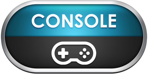 Category_Console.thumb.png.122ebcc23871552f7a41b4ba14ee20a2.png