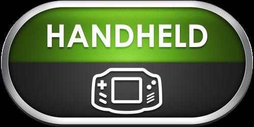 Category_Handheld.thumb.png.e568f8f1701614b5ddd1932b15c5b776.png