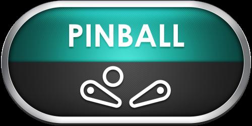 Category_Pinball.thumb.png.19bfac8477a57d1ee83154a0a39a97dc.png