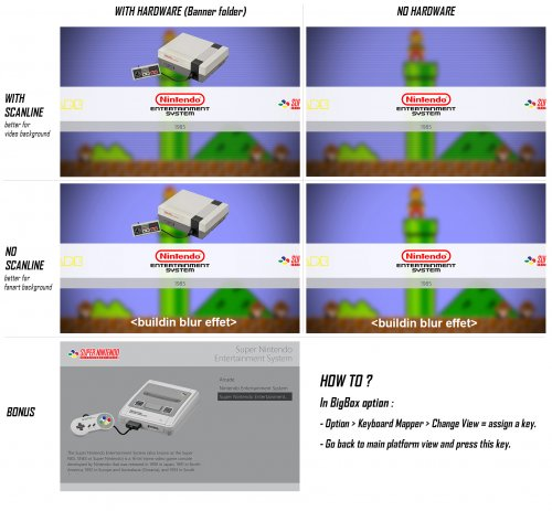 Platform_View_Details.thumb.jpg.4154dc7327def64ea17cbd6c0bcafb74.jpg