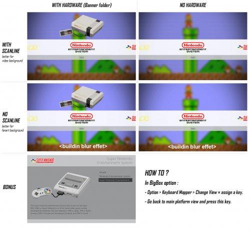 Platform_View_Details.thumb.jpg.759714e2c220489e6d9dda8bd7c5de2a.jpg