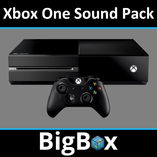 Big Box Sound Packs - LaunchBox Community Forums