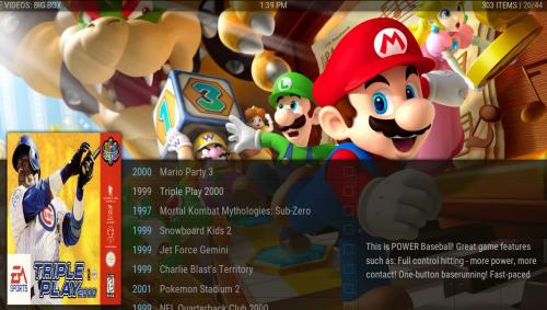 screenshot000.png