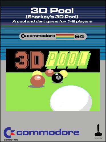 58e1a05934bba_Commodore64BoxFrontRev4.thumb.png.9c51a9b0f52a37cfab88eb6b7468d712.png