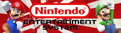 58e2049c741a2_NintendoEntertainmentSystem.thumb.jpg.7dce51790787a30961d68fe42ee872ab.jpg