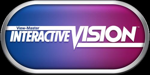 58e2110d629a3_View-MasterInteractiveVision.thumb.png.628a6e5780403f0965cfd2185b033816.png