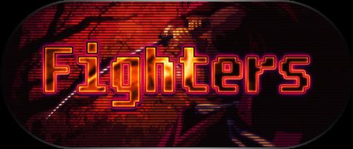 58e8f1a82c890_Fighters(Genjuro).thumb.png.71199b306bf5a25a07a90b2dc8a5af7b.png