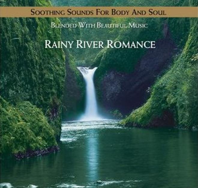 rainy river community coll - 660×627