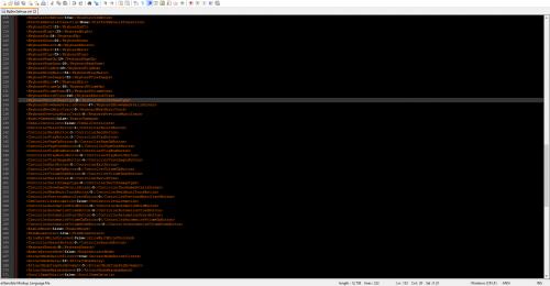 58fb11ed4b0c0_C__LaunchBox_Data_BigBoxSettings.xml-Notepad4_22_20174_18_25AM.thumb.png.036dfb286ca3a3282c540c9242a26416.png