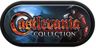 58fdca524328a_Castlevaniacollection.png.5f9adc831006fba3943c749797981a1b.png
