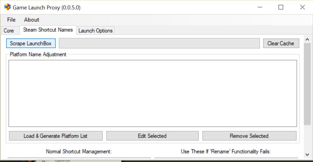 Gamelaunchproxy version 0030 steam launch proxy temporary 59062d22b6e1cscreenshot4umbg89aa4d2944d0e1a9b04318f95ba4bdddg ccuart Choice Image