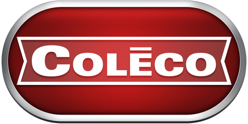 COLECO.thumb.png.39444fb2e8393e9f83530ddd963d4ee6.png