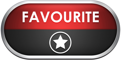 Category_Favourite.thumb.png.15d620ca98ea7f6134828704324b27ca.png