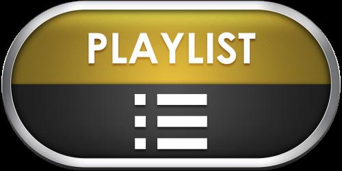 Category_Playlist.thumb.png.cde59fb70436fa5cbe4cb5b6341c52f6.png
