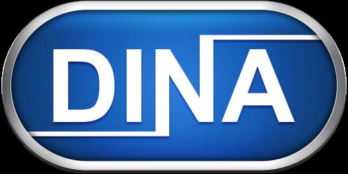 DINA.thumb.png.6207322638a321c6a32eec66122001d6.png
