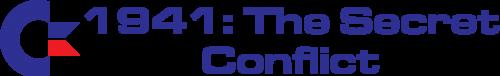 Logo.thumb.png.e5cc979f0680f04f0895e1625cf4229c.png