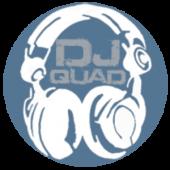 DJQuad