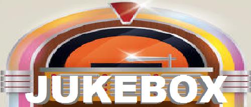 jukebox.png.e12a3e74806a65892c680a8131989594.png