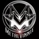 MetalVinnie