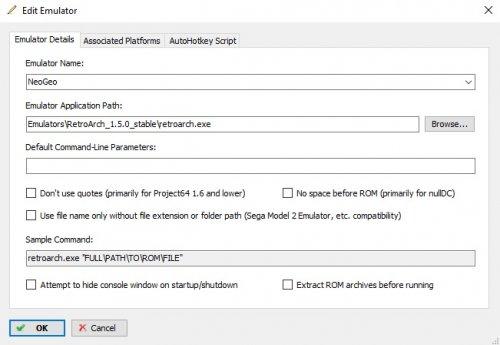 emulator details.jpg