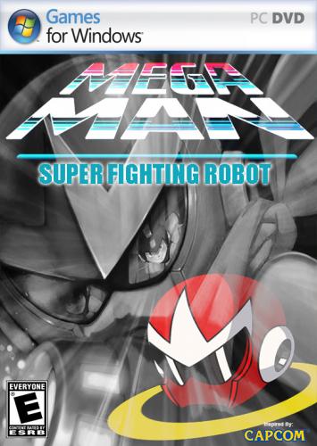 Mega Man - Super Fighting Robot (Version 1.0.2).png