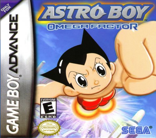591cae53791a7_AstroBoy_OmegaFactor.thumb.jpg.5eb99d6ef1ffddf8024e9a04d9fd88fe.jpg