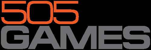 505 Games logo.png