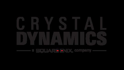 Crystal Dynamics.png