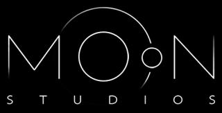 Moon Studios.png