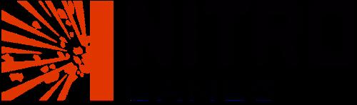 Nitro Games.png
