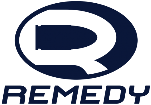 Remedy Entertainment.png