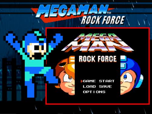 Mega Man - Rock Force (Version 1.0).png