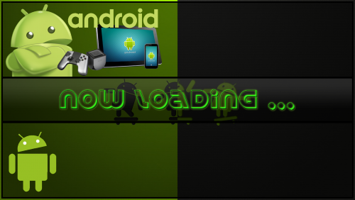 Android.thumb.png.8a5420817466c84e9953dc07b9610d95.png
