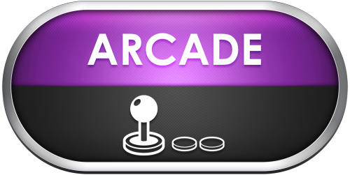 Category_Arcade.thumb.png.c1dab924bcd40377a49b120c13ff8b5e.png