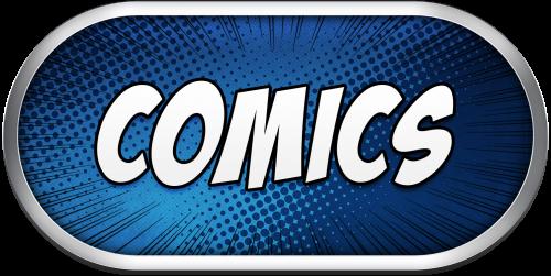 Comics.thumb.png.23406b4d7c102e82c9e220fb82db1f79.png